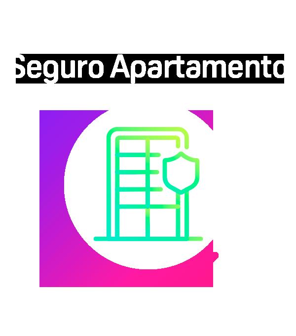 Seguro Apartamento