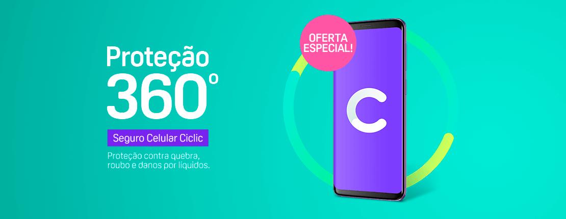https://s3-ciclic-cms-production.s3.amazonaws.com/destaque-promocao-1110x430px985ba5ec5cb9322386cb413d4d84c4bd.png