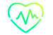 Saúde Protegida Empresarial