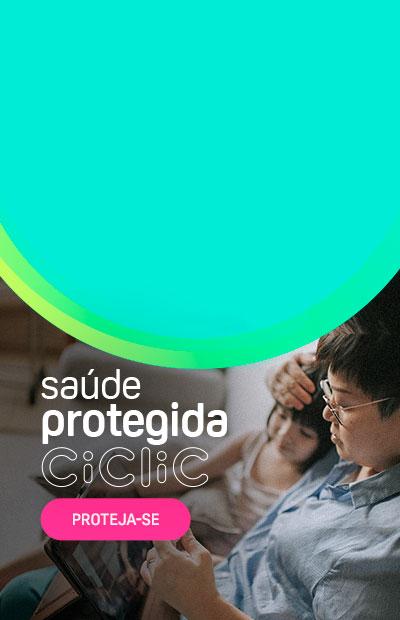 https://s3-ciclic-cms-production.s3.amazonaws.com/home-mobile30979de66655edc323c3e60e3829fdc6.jpg