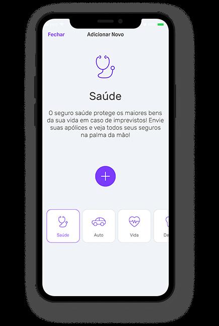 Você já conhece o novo App Ciclic?