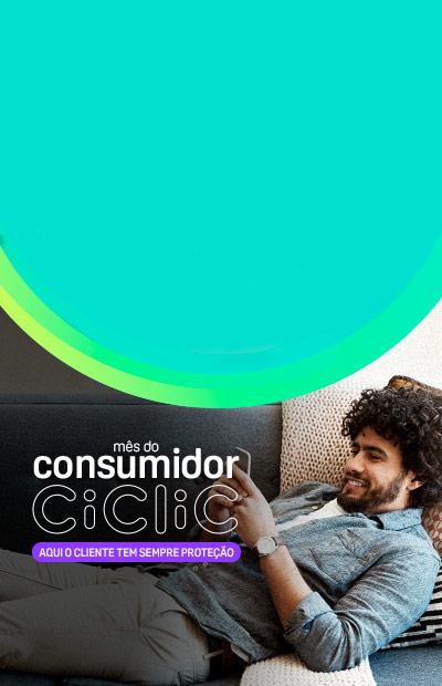 https://s3-ciclic-cms-production.s3.amazonaws.com/mobile-400x620px859a8c4aab8ae4cbe4462fa36dce31a5.jpg