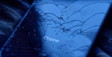 Motivos para você contratar o seguro celular