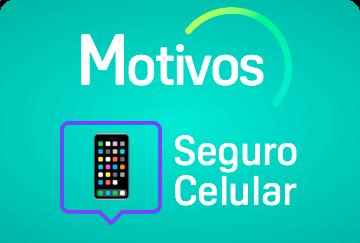 Motivos para proteger seu celular | Seguro Celular