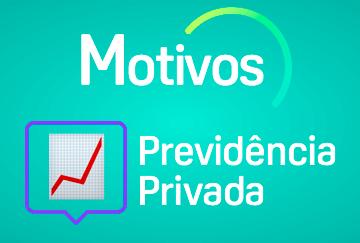Motivos para proteger seu futuro | Previdência Privada